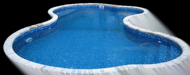 cortec solutions roboti piscine