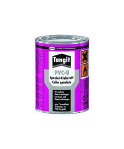 Adeziv PVC-U Tangit 1 KG