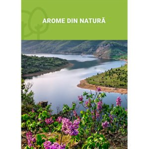 arome sauna din natura