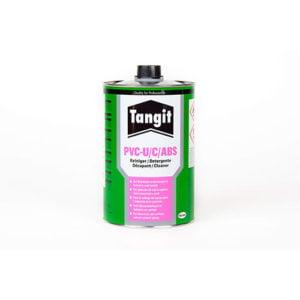Adeziv Tangit PVC-U Cortec Solutions