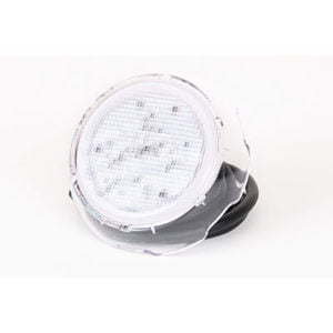 Proiector LED plat RBG Mini