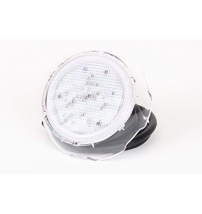 Proiector LED plat RBG Mini