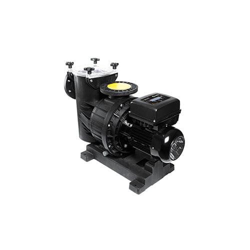 Pompa piscina VSD-Magnus turatie variabila