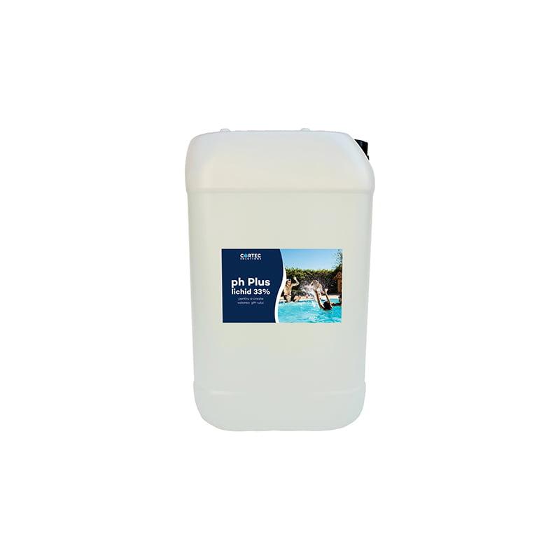 cortec-colutions-ph-plus-lichid-33