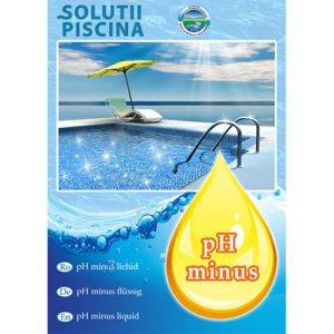 pH minus lichid 51%