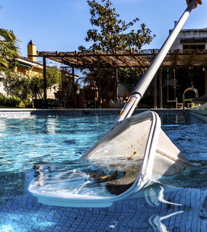 cortec solutions solutii tratare piscine