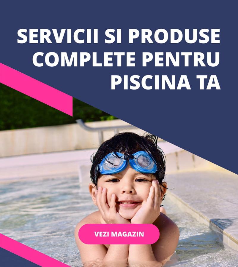 cortec solutions echipamente piscine