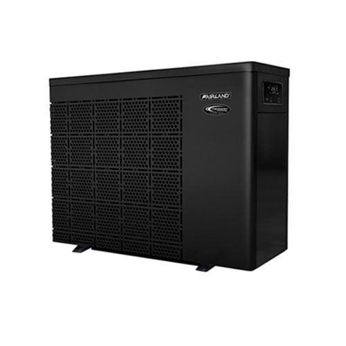 Pompa-caldura-Inverter-plus-Cortec-Solutions
