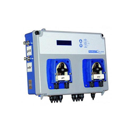 sistem-de-dozare-automat-clor-si-ph-cortec