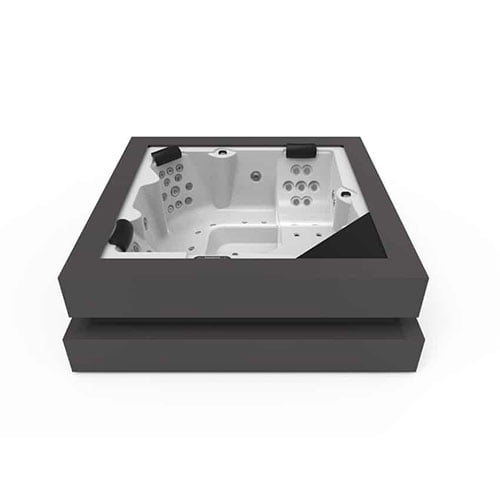Jacuzzi-Cube-Ergo—Interior-sau-exterior—cortec