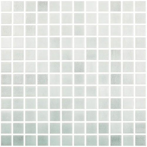 mozaic piscina cortec solutions