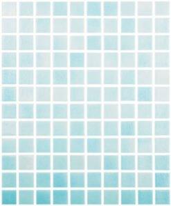 mozaic de sticla piscina cortec solutions