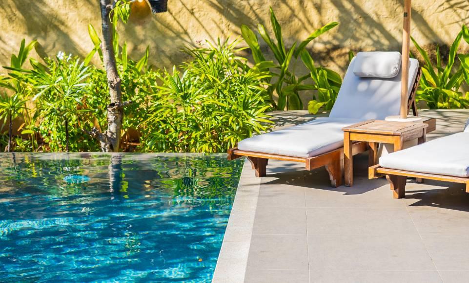Cortec solutions - solutii pentru tratarea apei din piscina