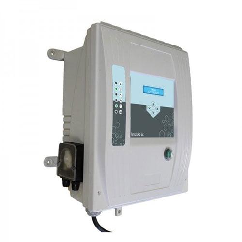 Electrolizor de sare Limpido XC