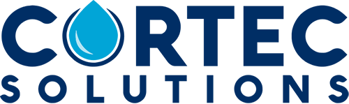 Cortec Solutions