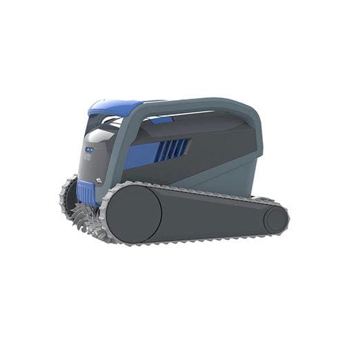 Robot DOlphin M700